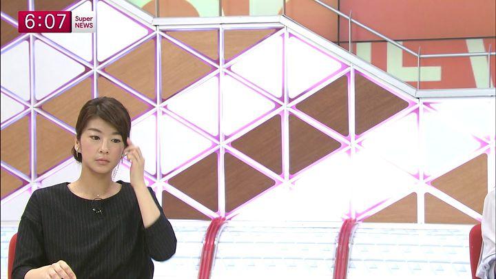 shono20141224_12.jpg