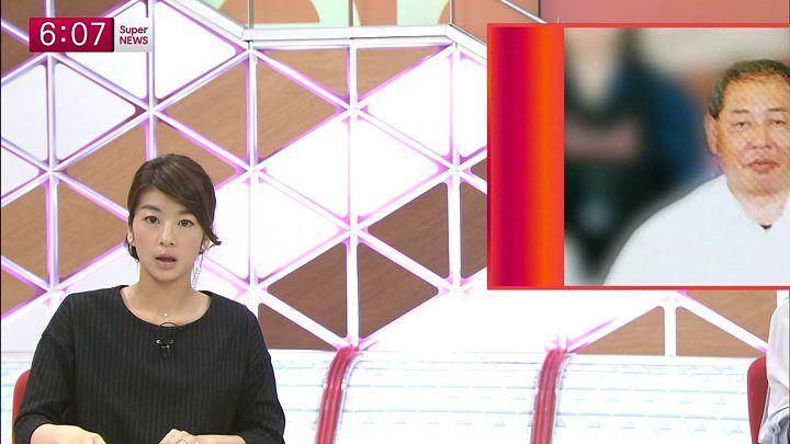 shono20141224_13.jpg
