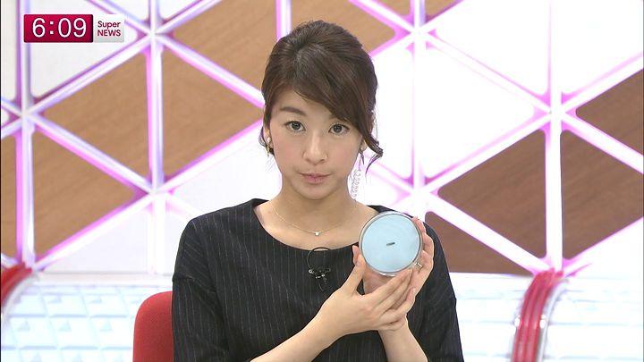 shono20141224_14.jpg