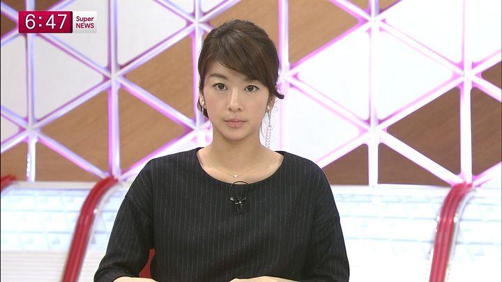 shono20141224_16.jpg