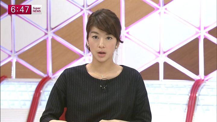 shono20141224_17.jpg