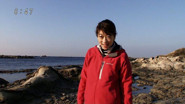 shono20141230_33.jpg