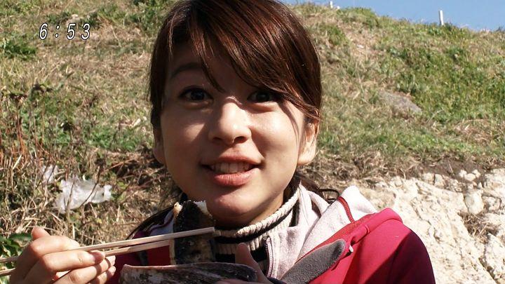 shono20141230_42.jpg
