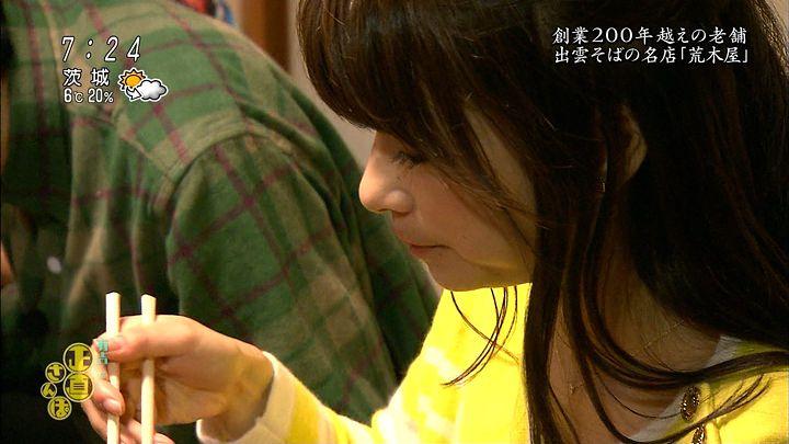 shono20150102_07.jpg
