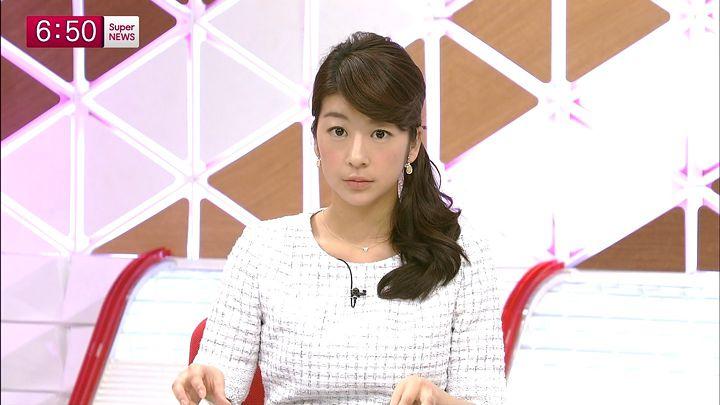 shono20150107_06.jpg