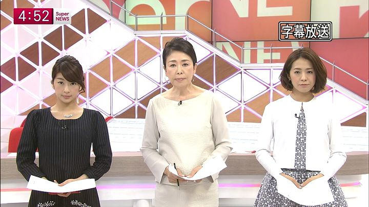 shono20150108_01.jpg