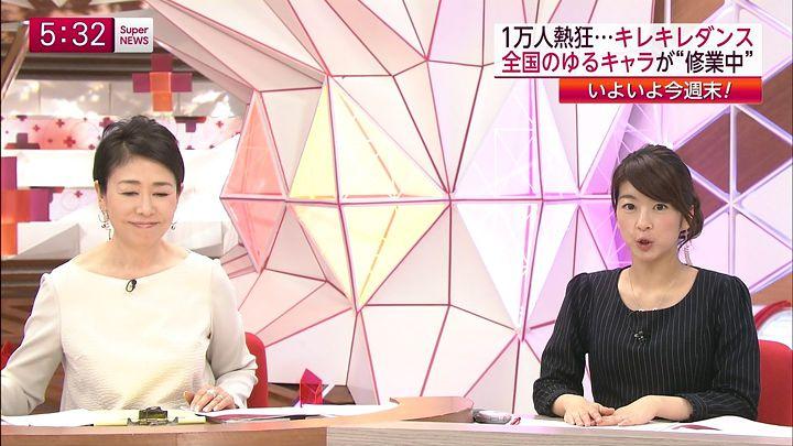 shono20150108_03.jpg