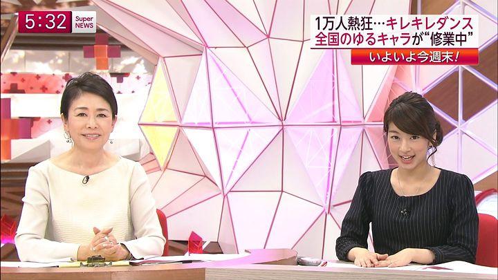shono20150108_04.jpg