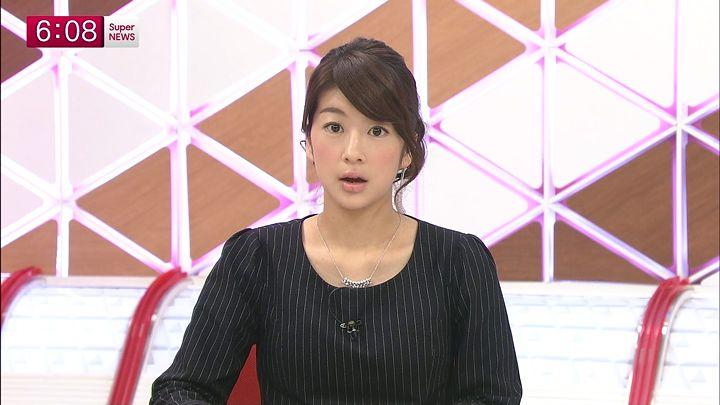 shono20150108_07.jpg