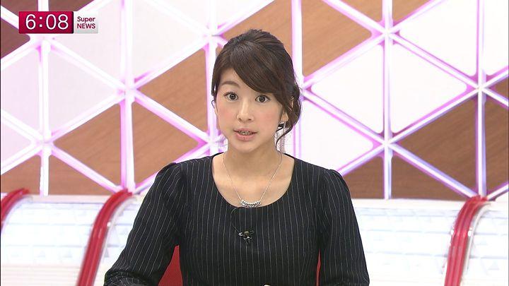shono20150108_08.jpg