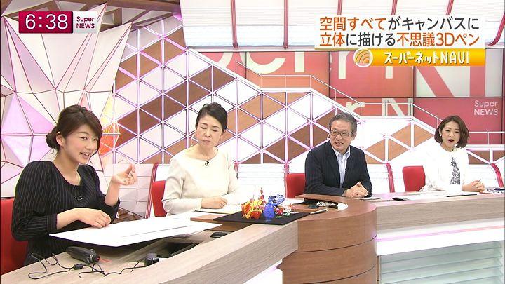shono20150108_13.jpg