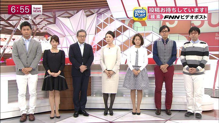shono20150108_20.jpg