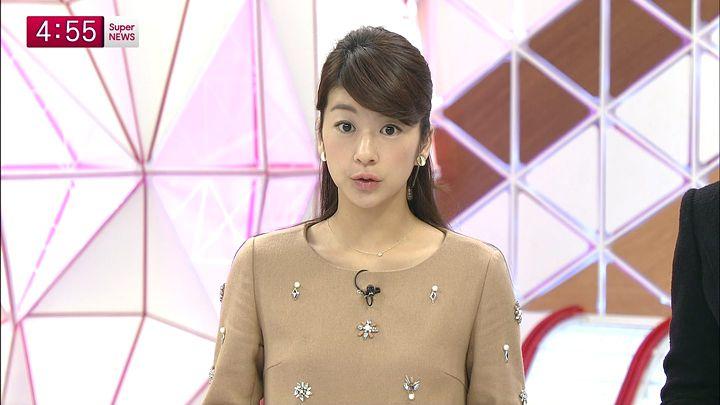 shono20150109_06.jpg