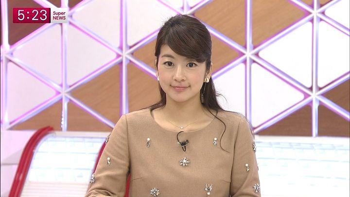 shono20150109_11.jpg