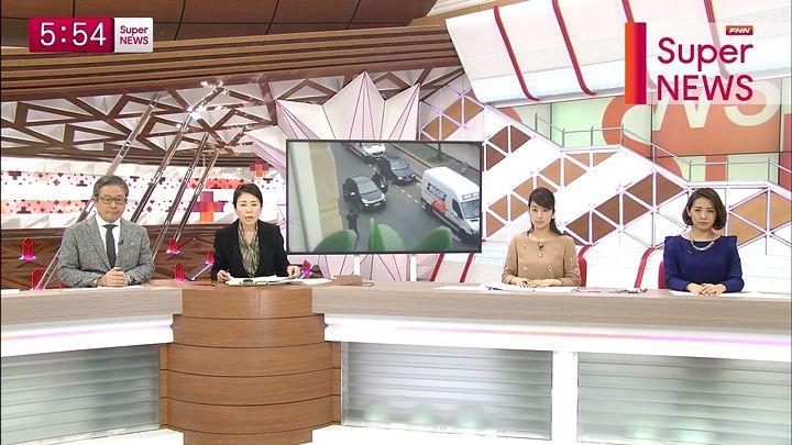 shono20150109_13.jpg