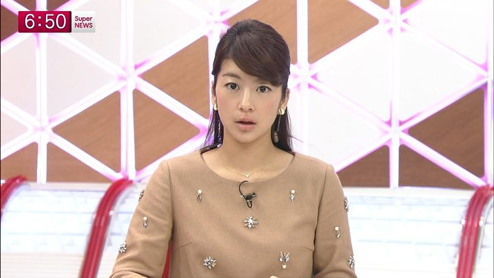 shono20150109_18.jpg