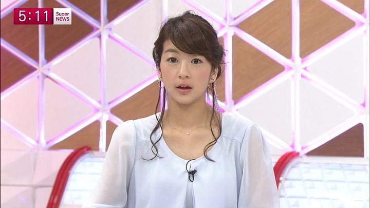 shono20150112_02.jpg