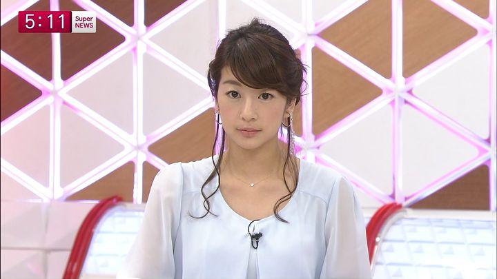 shono20150112_03.jpg