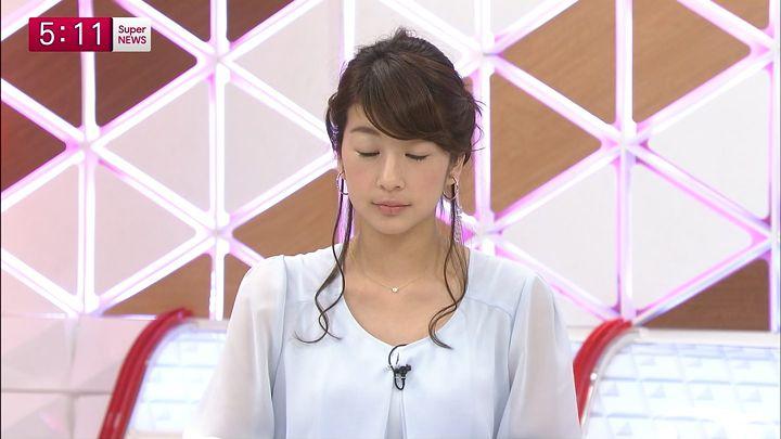 shono20150112_04.jpg