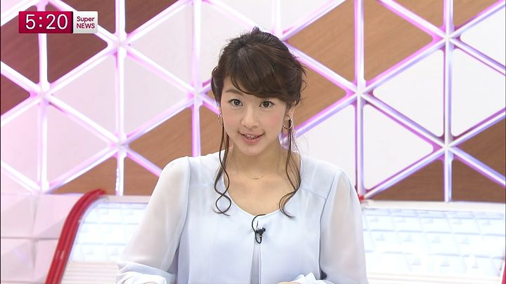 shono20150112_05.jpg