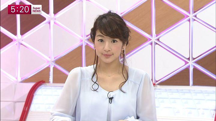 shono20150112_06.jpg
