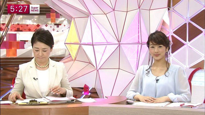 shono20150112_07.jpg