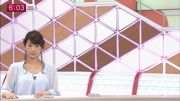 shono20150112_09.jpg