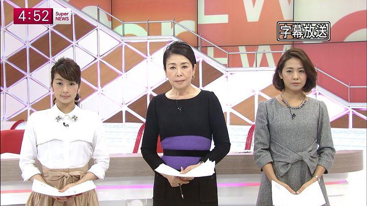 shono20150114_01.jpg
