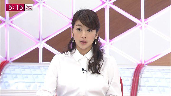 shono20150119_03.jpg