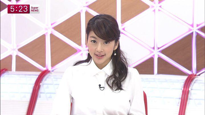 shono20150119_09.jpg