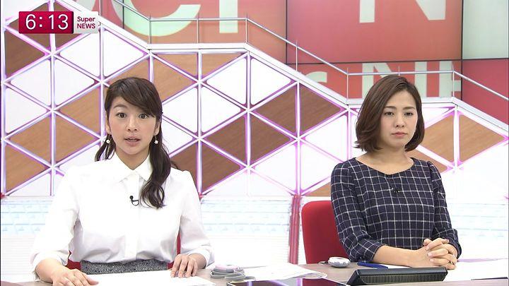 shono20150119_15.jpg