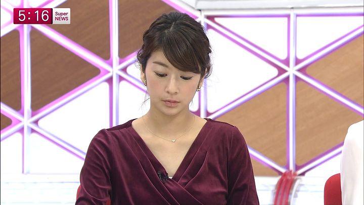 shono20150120_02.jpg