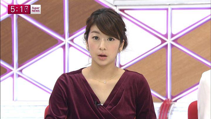 shono20150120_03.jpg
