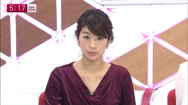 shono20150120_04.jpg