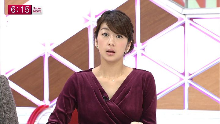 shono20150120_07.jpg