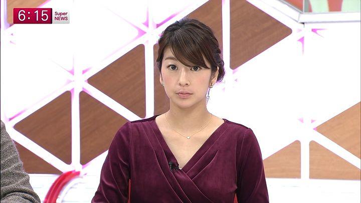 shono20150120_08.jpg