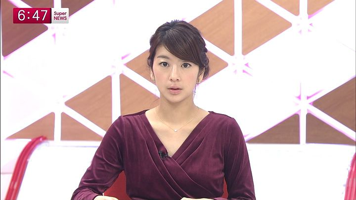 shono20150120_09.jpg