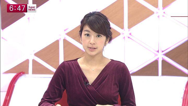 shono20150120_10.jpg