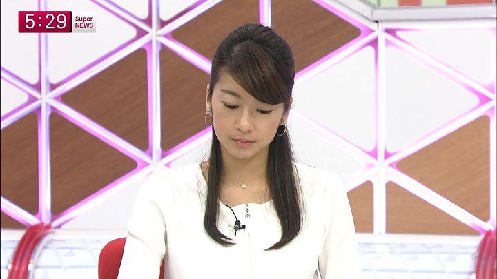 shono20150123_03.jpg