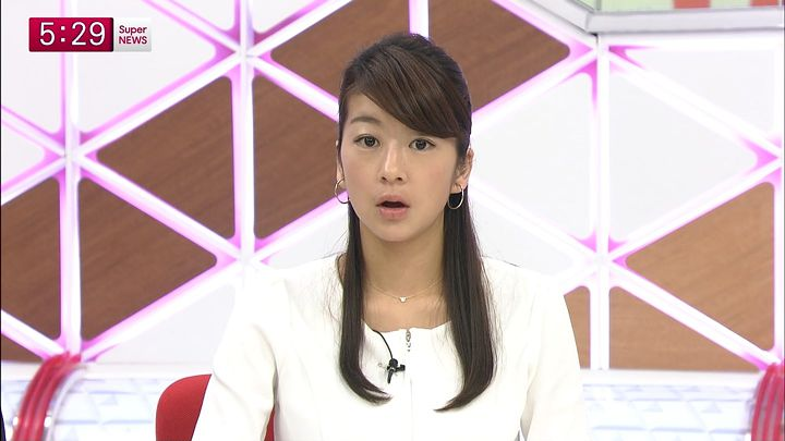 shono20150123_04.jpg