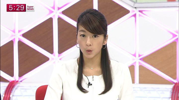 shono20150123_05.jpg
