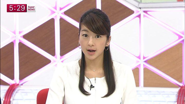 shono20150123_06.jpg