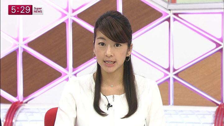 shono20150123_07.jpg