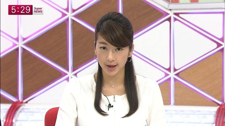 shono20150123_08.jpg