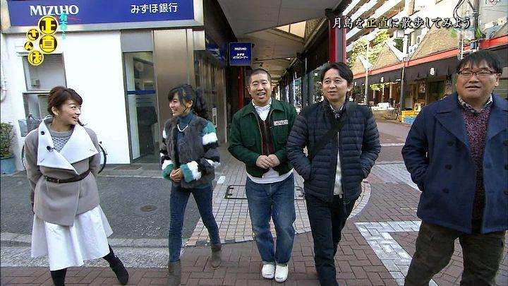 shono20150124_06.jpg