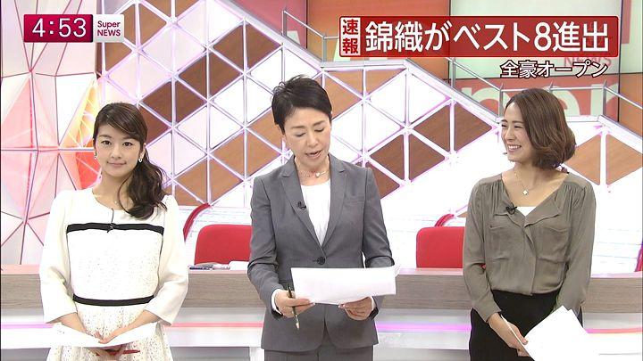 shono20150126_01.jpg