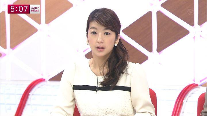 shono20150126_02.jpg