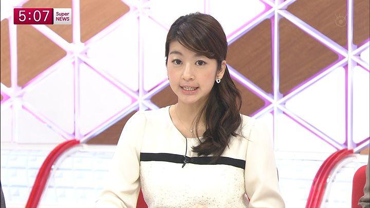 shono20150126_03.jpg