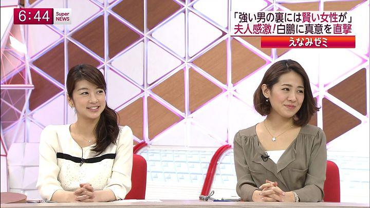 shono20150126_10.jpg