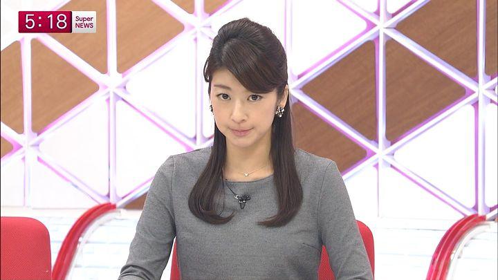 shono20150129_07.jpg